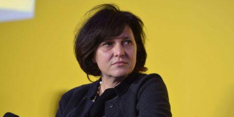 ANICA, Francesca Cima confermata Presidente Sezione Produttori