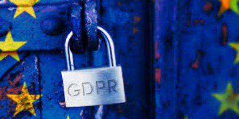 AssetProtection. Cinque questioni che hanno minato i buoni propositi del GDPR in Italia