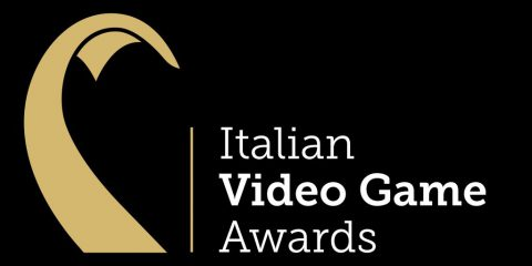 Il Drago D'Oro diventa Italian Video Game Awards: ecco le date
