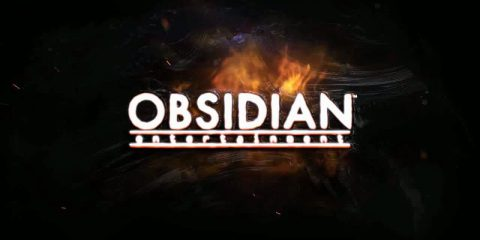 Microsoft è sul punto di acquisire Obsidian Entertainment