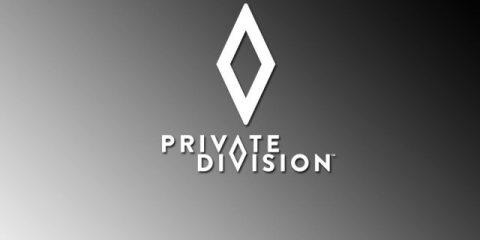 Take-Two annuncia la nuova etichetta Private Division