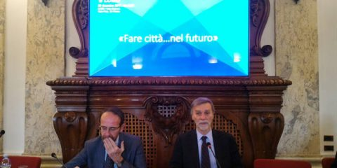 Agenda Città, dal Governo 36 miliardi di euro tra il 2018 ed il 2030
