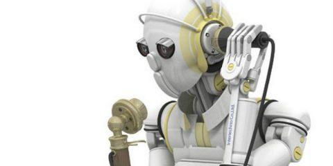 Intelligenza artificiale, le telco investiranno 14 miliardi entro il 2022 e arrivano i 'telcobot'