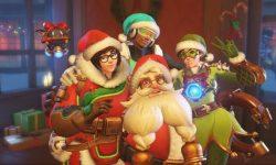Videogiochi Natale