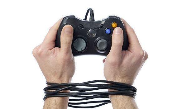 Per l'Oms la dipendenza da videogiochi è una vera e propria malattia