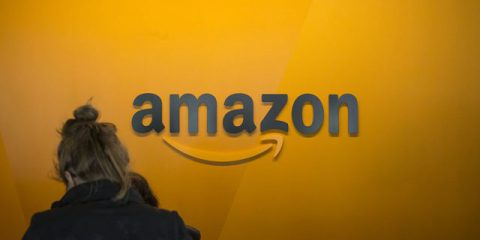 8 industry minacciate da Amazon