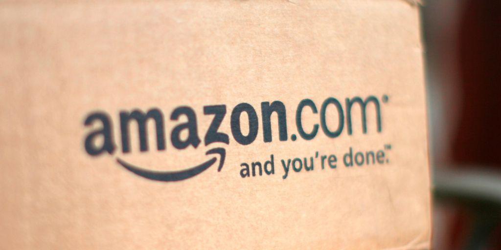 Amazon verso il 50% del mercato ecommerce USA, ma arriva nuova causa antitrust