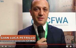Gian Luca Petrillo