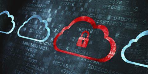 PMI e Cloud, crescita a rilento a causa delle infrastrutture IT
