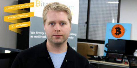 Se anche il cofondatore di Bitcoin.com non crede nella criptovaluta 'È rischiosa e inutilizzabile'