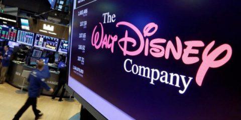 SosTech. La guerra Disney-Netflix, che vuol dire per i consumatori?