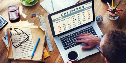 Vorticidigitali. Quali sono i KPI di un piano di social media marketing?
