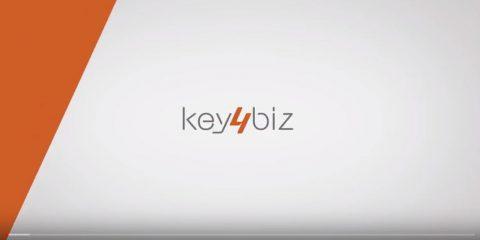 Videoreportage di Key4biz – 2017