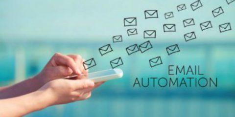 MailUp, cosa sono e come funzionano le email automatiche