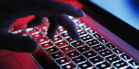 Net neutrality nella Ue, Strand Consult 'Effetti negativi per telco e consumatori'