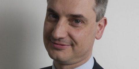 Giuseppe Mauro Scarpati