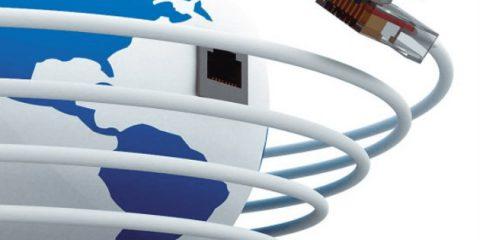 Italtel accelera la trasformazione digitale col SIP Trunking, la rete dati sostituisce le linee telefoniche
