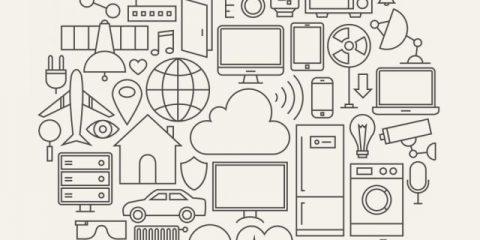 5G e IoT nel 2018: il mobile broadband nel futuro dell'IoT