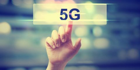 L'asta 5G sfiora 3 miliardi nel secondo giorno di rilanci. Prosegue lunedì la battaglia per i 3700 Mhz