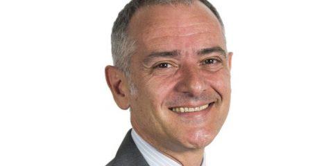 Antonio Spera