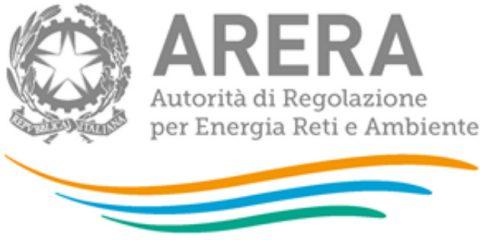 Energia e rifiuti, nasce l'Autorità di Regolazione per Energia Reti e Ambiente (Arera)