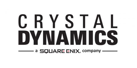 Crystal Dynamics fa incetta di talenti per The Avengers