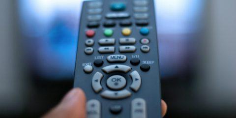 Cittadini Attivi, le nuove sfide del digitale terrestre al tempo dei social e di Netflix