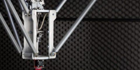3D e smart lighting, concorso Wasp e OpenDot per la Triennale di Milano