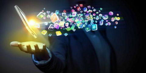 Digital marketing, i trend del 2019