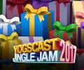 Jingle Jam 2017