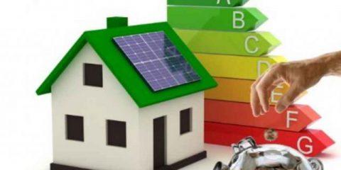 Sos Energia. Ecobonus 2018, la lista completa delle detrazioni fiscali