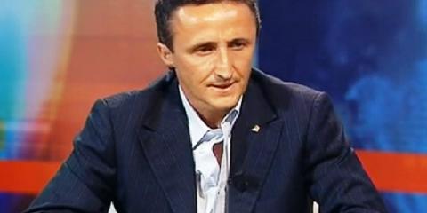 Mauro Ozenda