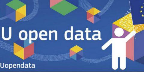 Open data motore dell'economia UE, nel 2020 varranno 740 miliardi di euro