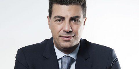Pasquale Frega