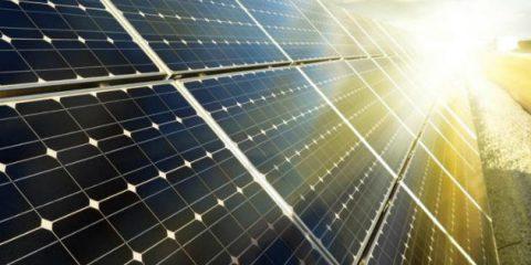 """Fotovoltaico """"as-a-Service"""", nasce il modello di business basato sul sistema prodotto-servizio"""
