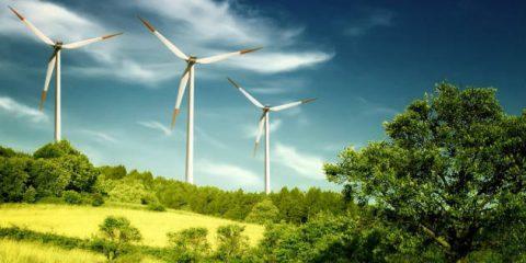 Green bond, nuova operazione Enel in Europa da 1.250 milioni di euro