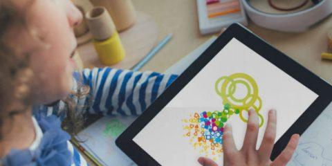 Istruzione digitale, col nuovo Piano UE l'intelligenza artificiale entra a scuola