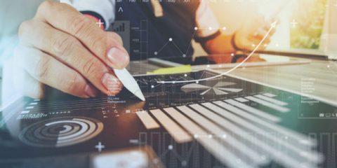 Finanza Agevolata. Finanziamento a tasso agevolato per empowerment internazionale delle PMI