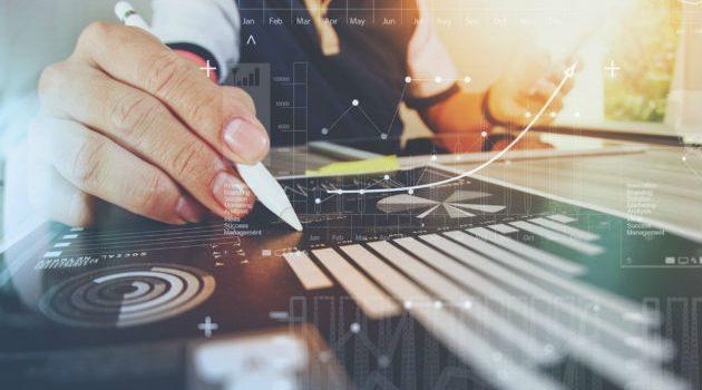 Voucher digitalizzazione PMI: domande fino al 9 febbraio