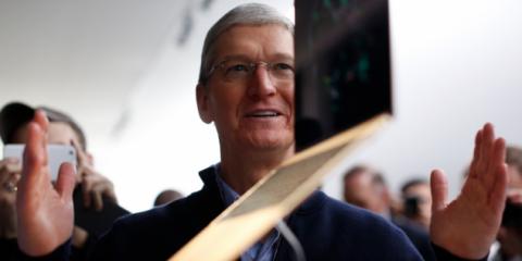 Falla nei chip, Apple 'Colpiti iPhone, iPad e Mac, ma già le patch'. Come metterli in sicurezza senza rallentarli