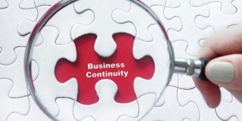 AssetProtection. Le procedure e regole di Business Continuity ingessano le organizzazioni?