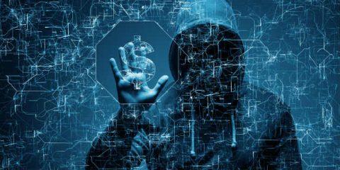 Sicurezza informatica, dai furti di criptovalute al Gdpr i principali scenari per il 2018