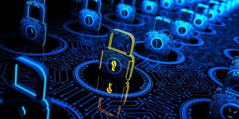 People&Tech. Buoni propositi per il 2018: che la cybersecurity non sia un farmaco da banco