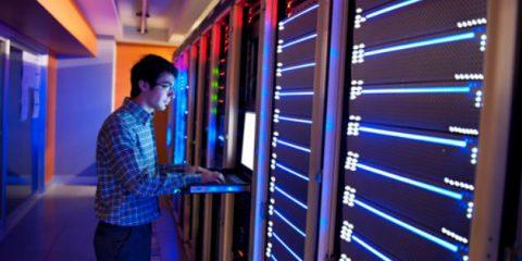 DDoS, sferrati 7,5 milioni di attacchi nel 2017. Nel mirino IoT e data center