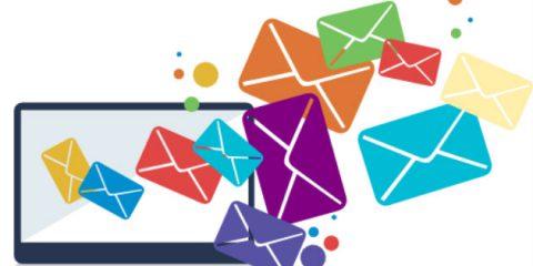 MailUp Next Level, 25 gennaio webinar sull'email marketing automation