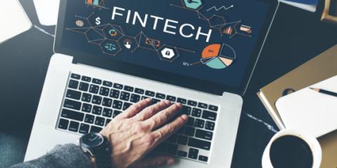 FinTech, i 4 trend per il 2018