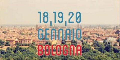 Piano Scuola Digitale, dal 18 al 20 gennaio a Bologna arriva 'Futura'