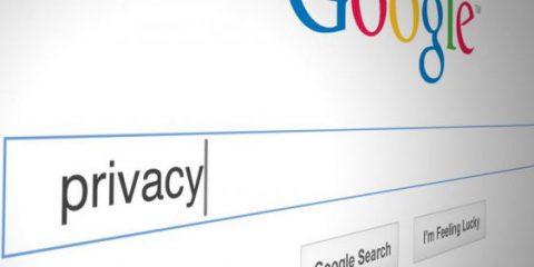 Privacy, il monito di Altroconsumo 'Google rispetti la tutela dei dati'