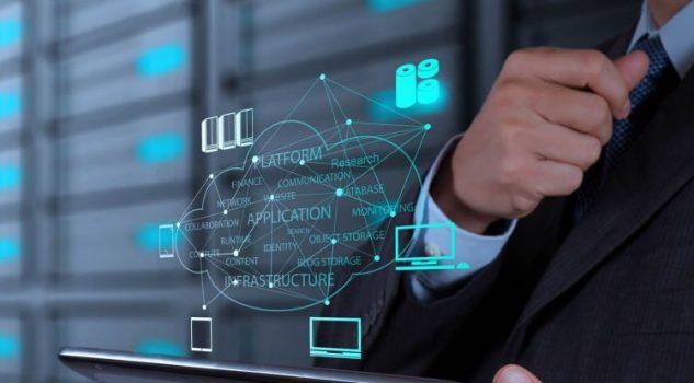 Vodafone - un accordo con Arduino per lo sviluppo di soluzioni IoT