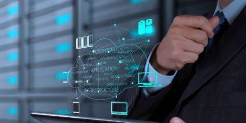 Internet of things, al via il master di II livello dell'Università di Roma 'Tor Vergata'